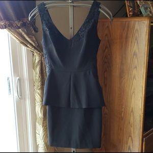 Victoria's Secret dress